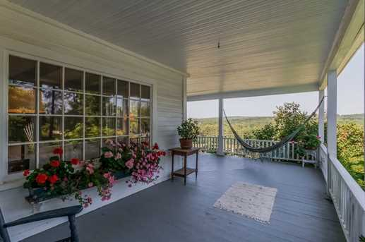 125 Potter Hill Road - Photo 24