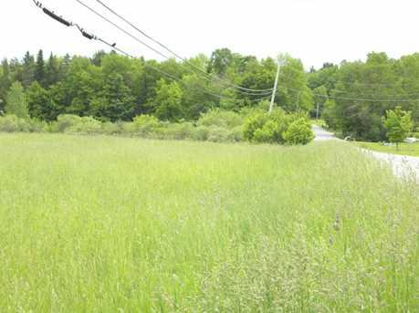 554-A Route 105 & Salem-Derby Road - Photo 2