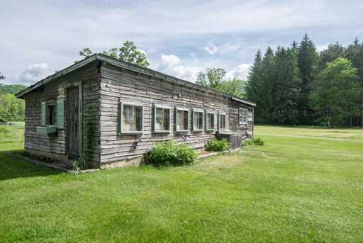 2116 Vermont Rte 30 - Photo 8