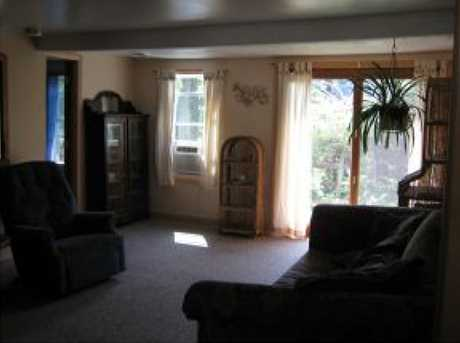 58 Crystal Meadows Rd - Photo 4