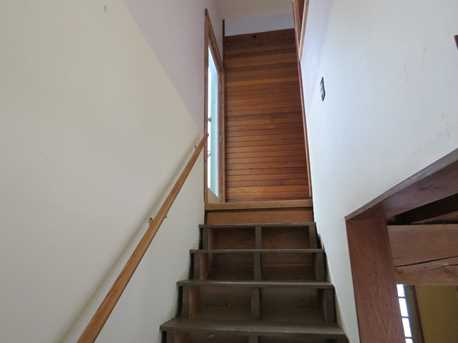 39 Odonnell Road - Photo 38