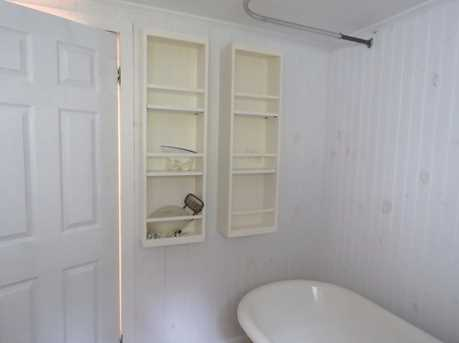 39 Odonnell Road - Photo 14