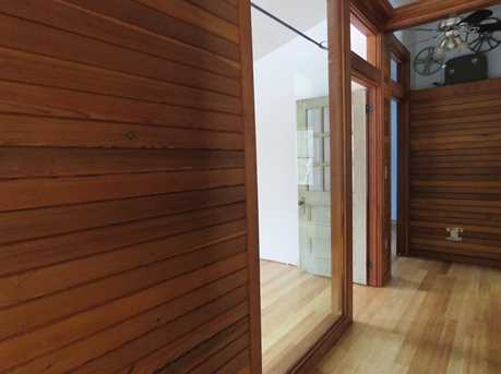 39 Odonnell Road - Photo 32
