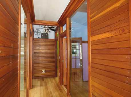 39 Odonnell Road - Photo 40