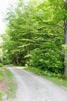 429 Rabbit Hollow Road - Photo 18