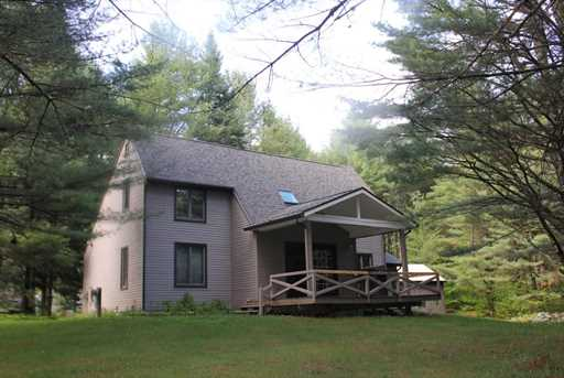 58 Vermont Route 11 - Photo 24