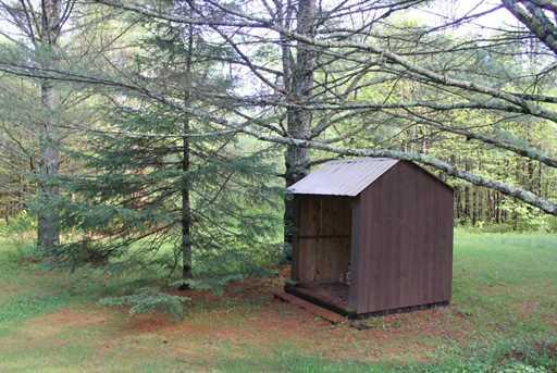 58 Vermont Route 11 - Photo 20