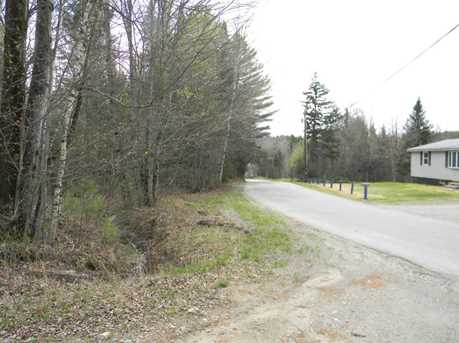 104 L27 Bog Road - Photo 2