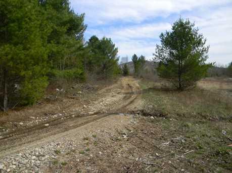 104 L27 Bog Road - Photo 12