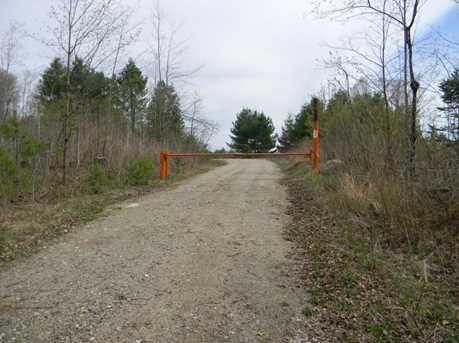 104 L27 Bog Road - Photo 24