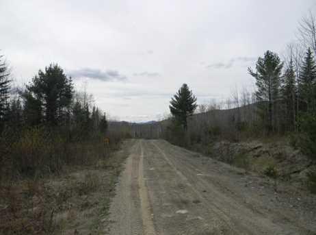 104 L27 Bog Road - Photo 22