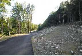 196 Cumberland Road - Photo 2