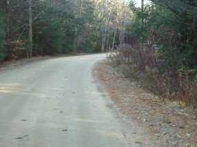 Lot 433 North Shore Drive - Photo 4