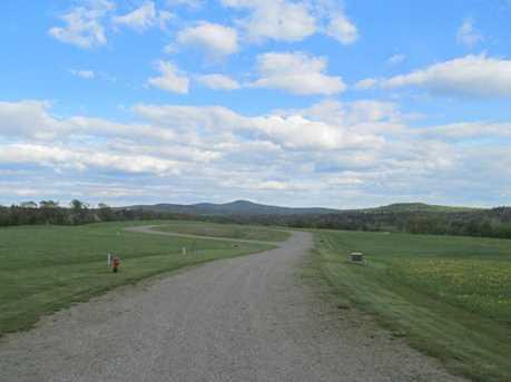0 Vt Route 101 - Photo 1