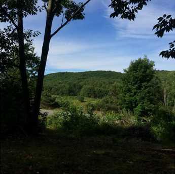 000 Vermont Route 103 - Photo 20