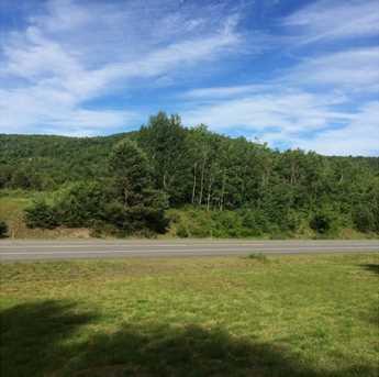 000 Vermont Route 103 - Photo 10