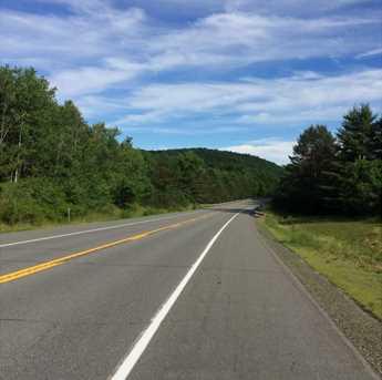 000 Vermont Route 103 - Photo 2