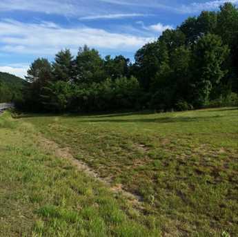 000 Vermont Route 103 - Photo 6