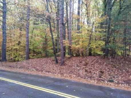 63 Old Granite Road - Photo 2
