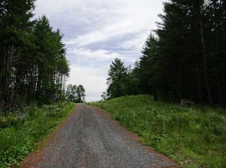 0 Baynes Road #7 - Photo 2