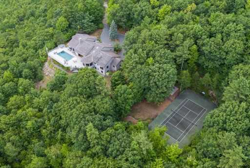 304 Red Hill Rd - Photo 4