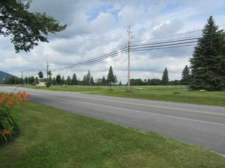 48 Route 26 - Photo 12