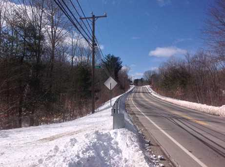 Lot 120 S Stark Highway - Photo 10