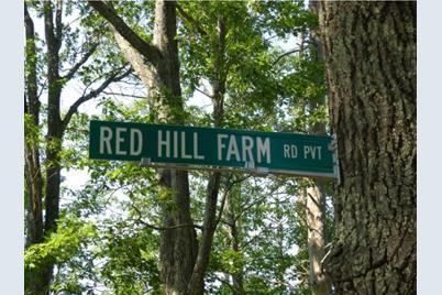 215-10.4 Red Hill Farm Road - Photo 1