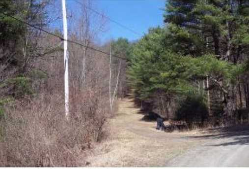 Lot # Finel Hollow Road - Photo 1