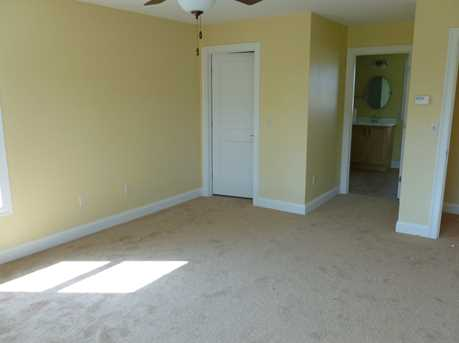 550 Harbor View Drive #20-A - Photo 12
