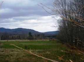 0 Pond Hill - Photo 4