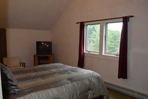 7A Spruce Haven Ln - Photo 22