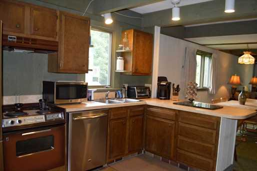 7A Spruce Haven Ln - Photo 20