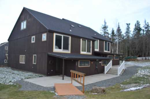 7A Spruce Haven Ln - Photo 1
