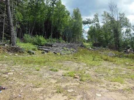 Lot 2 Shaw Rd - Photo 16