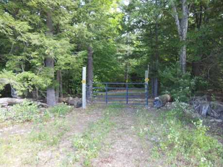 Lot 2 Shaw Rd - Photo 2
