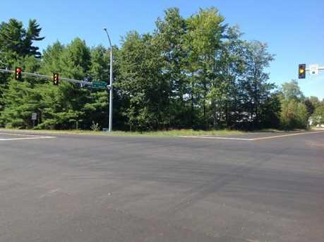 0 Rte 125/Tolend Intersection - Photo 1
