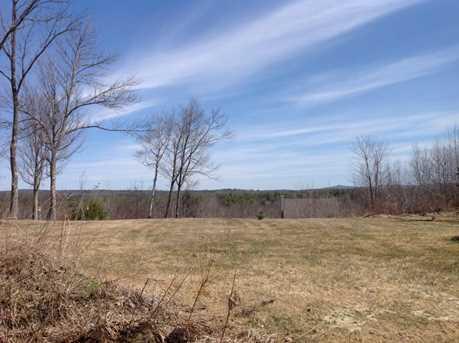 105 Deer Meadow Rd - Photo 8