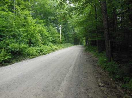 Lot 13 Hermit Woods Road - Photo 2