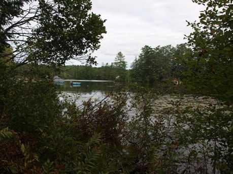 000 Partridge Lake Rd - Photo 22