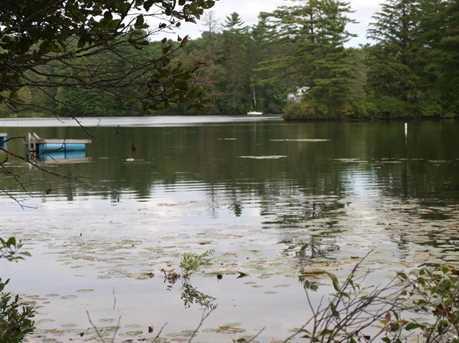 000 Partridge Lake Rd - Photo 2