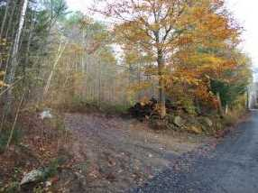 801 Old County Rd - Photo 1