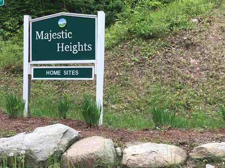 Lot 4 Majestic Heights Rd - Photo 12