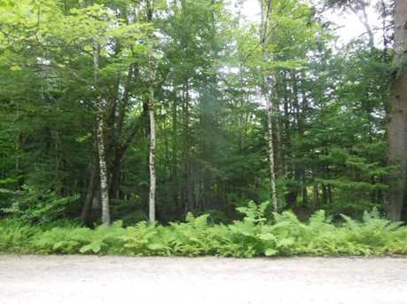 Lot 12 Hermit Woods Road - Photo 12