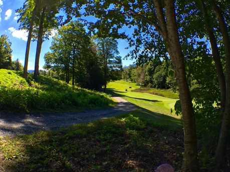 530 Finbars Forest - Photo 1