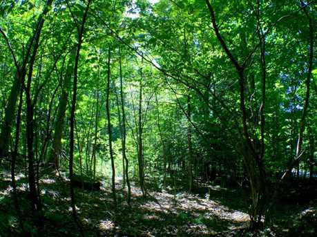 530 Finbars Forest - Photo 8