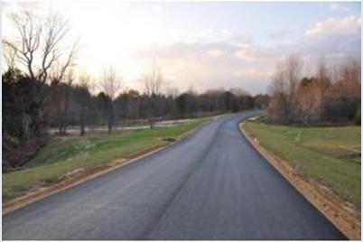 6 Brook Hollow Road - Photo 1