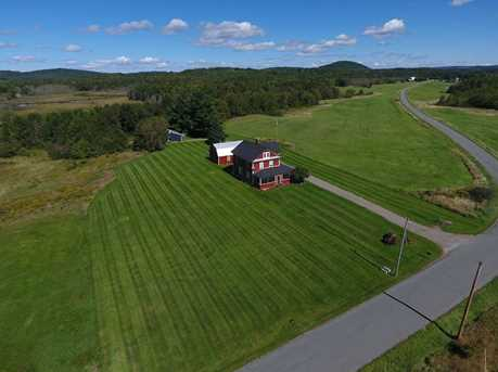 636 Eagle Point Rd - Photo 20