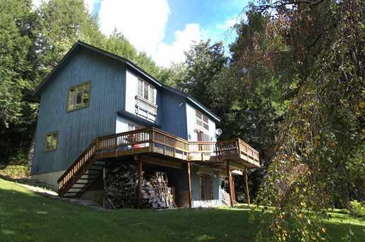 37 High Glen Path - Photo 34