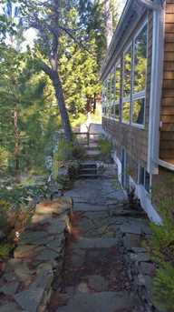 470 Forest Lake Rd - Photo 30